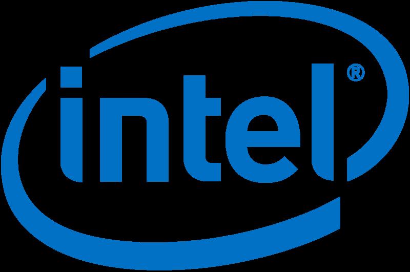 Intel core i9 presentato ufficialmente