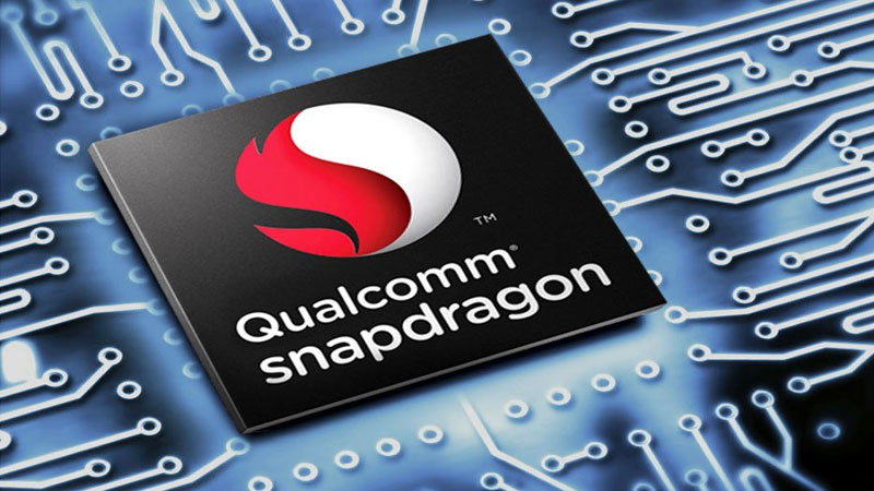 Qualcomm Snapdragon 8150 nuovo processore top di gamma?