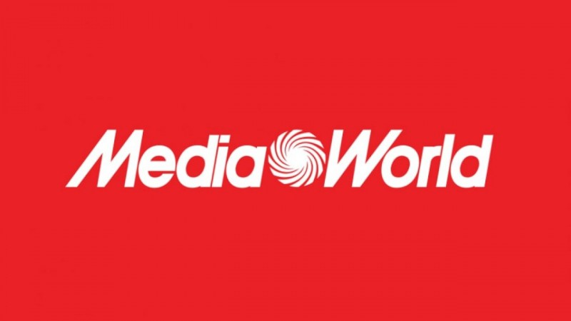 media world black friday
