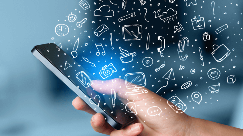 Come leggere i messaggi di un altro cellulare senza essere visti