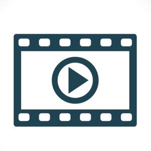 Come recuperare video cancellati dal cellulare