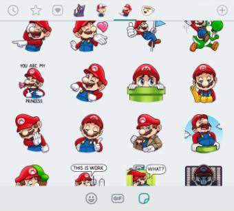 Come creare sticker whatsapp android