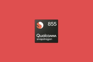 Snapdragon 855 specifiche tecniche