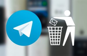 Come recuperare messaggi cancellati su telegram android