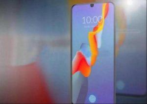Huawei P30 rumors