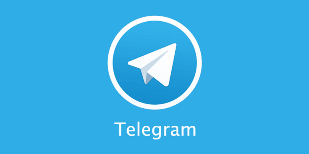 Come recuperare messaggi cancellati su telegram iphone