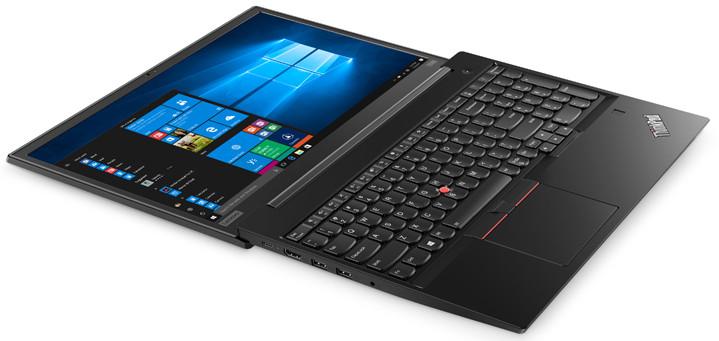 Lenovo ThinkPad E580 caratteristiche tecniche