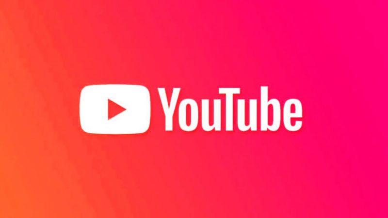 Come nascondere il numero di iscritti su YouTube