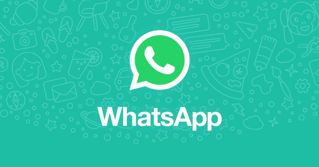 Whatsapp annunci pubblicitari