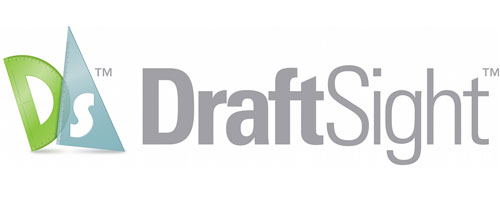 Come aprire file dwg gratis Draftsight