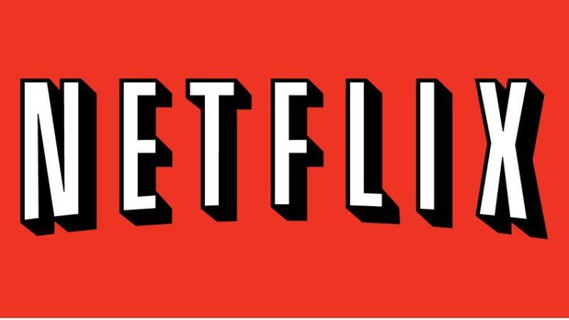 Come vedere serie tv americane su Netflix