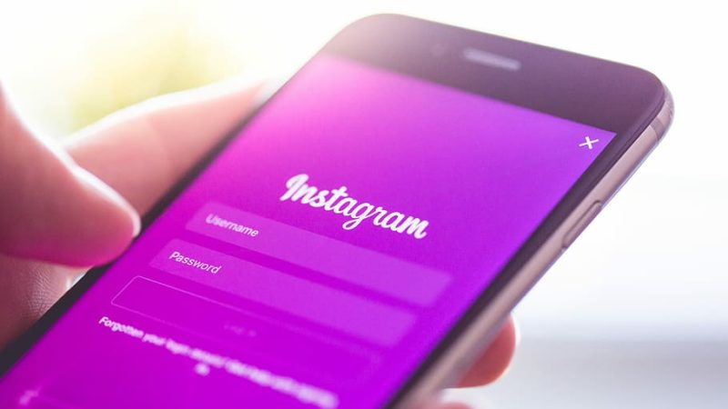 come vedere ultimo accesso instagram