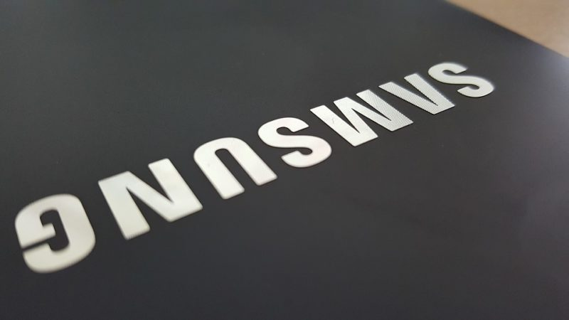 sasmsung galaxy s11 rumors