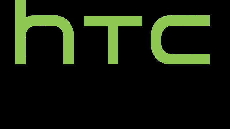 HTC Desire 19s presentazione ufficiale