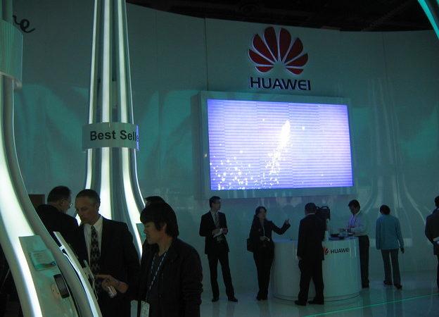 Huawei P Smart Z 2020