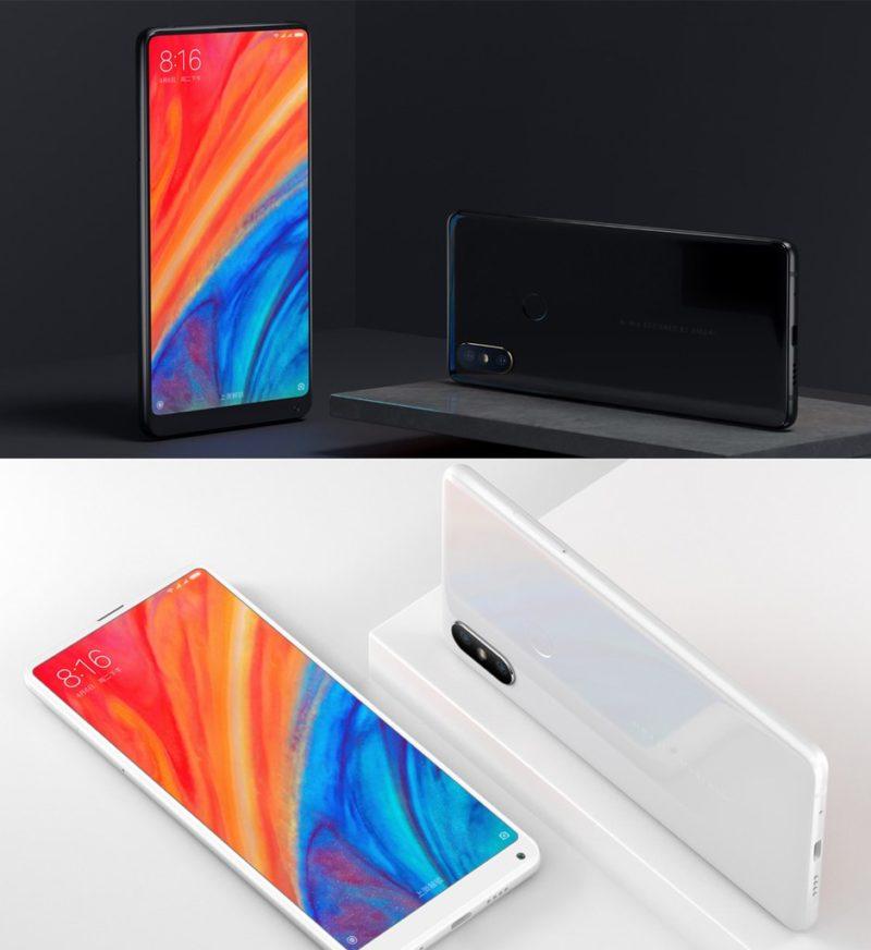 Xiaomi mi 10 caratteristiche tecniche