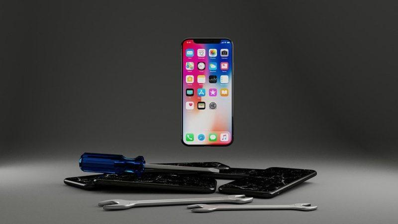 iphone 12 prezzo