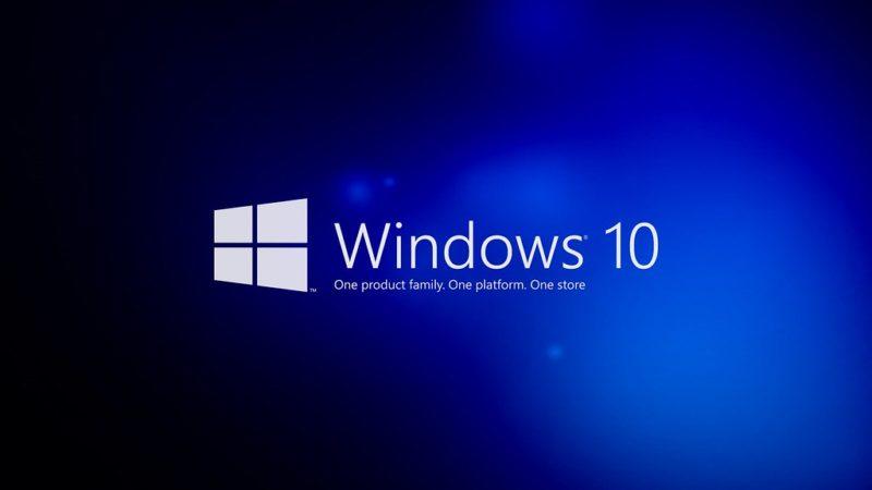Come disattivare gli aggiornamenti Windows 10
