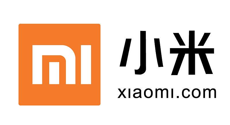 Xiaomi mi mix 4 brevetto