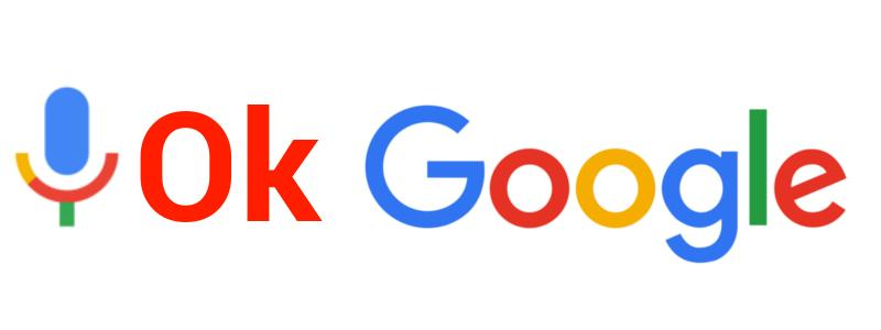 disattivare ok google su android ed ios