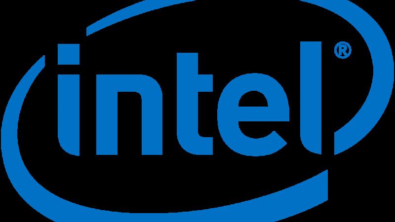 Intel Core H-Series