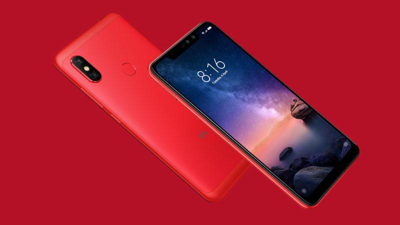 Redmi K30 Pro presentazione marzo 2020