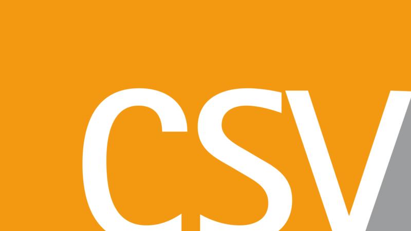 Come convertire VCF in CSV gratis online