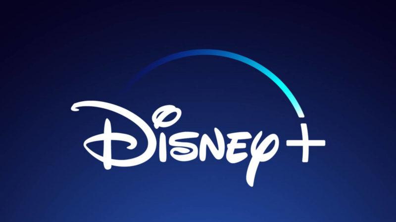 Come disdire abbonamento Disney Plus