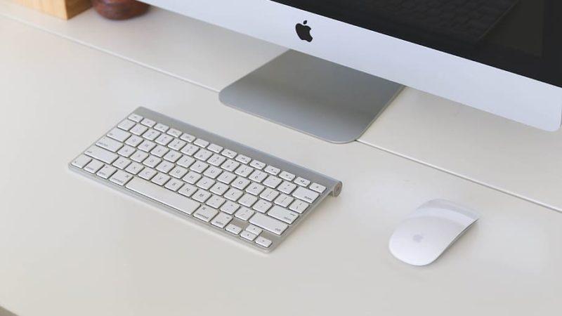 mostrare file nascosti su mac