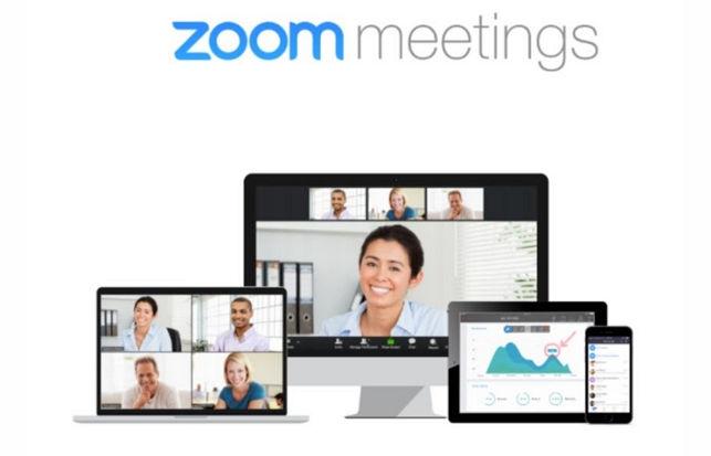 Come scaricare Zoom su PC