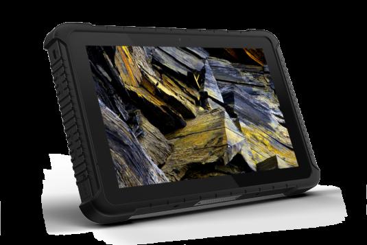 Acer Enduro T1 (ET110-31W)