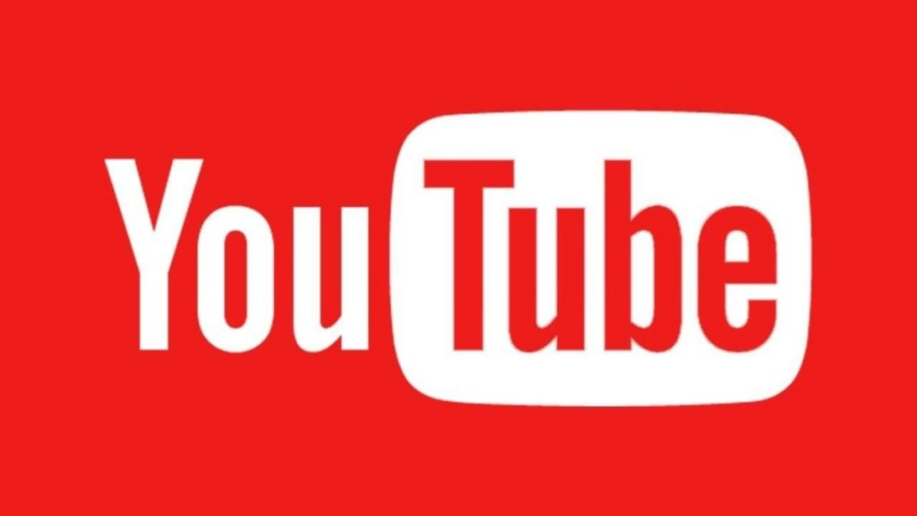 Come ascoltare YouTube in background