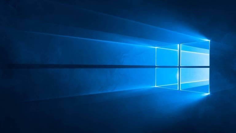 registrare lo schermo su windows