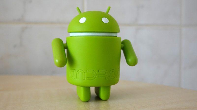 come emulare android su mac