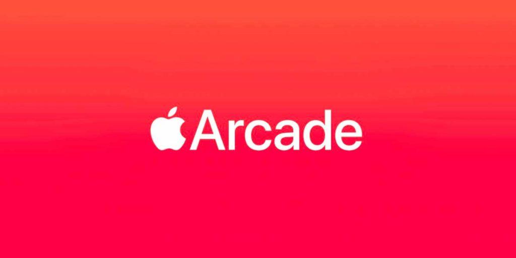 Come condividere abbonamento Apple Arcade