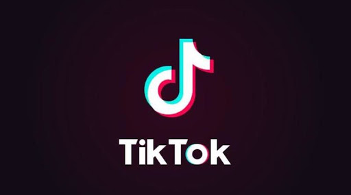 recuperare account tik tok