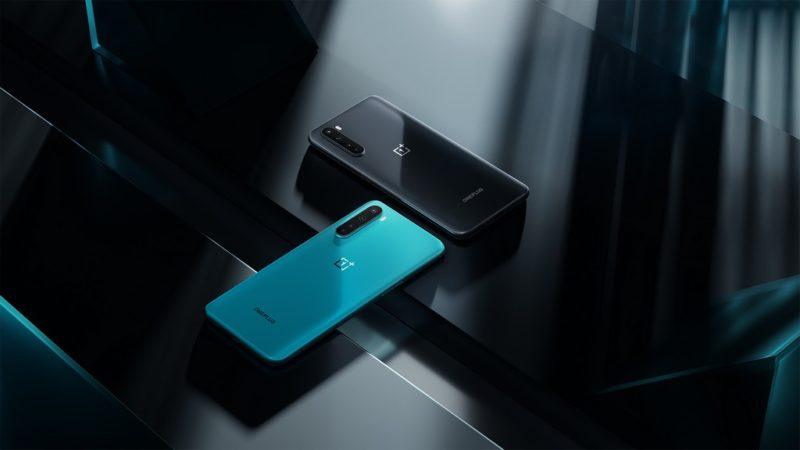 Oneplus clover smartphone economico