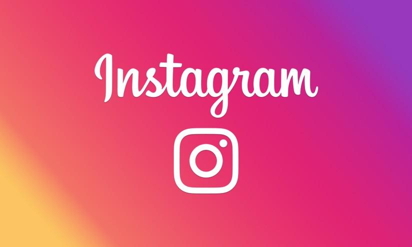 Come togliere i commenti dalle proprie dirette Instagram