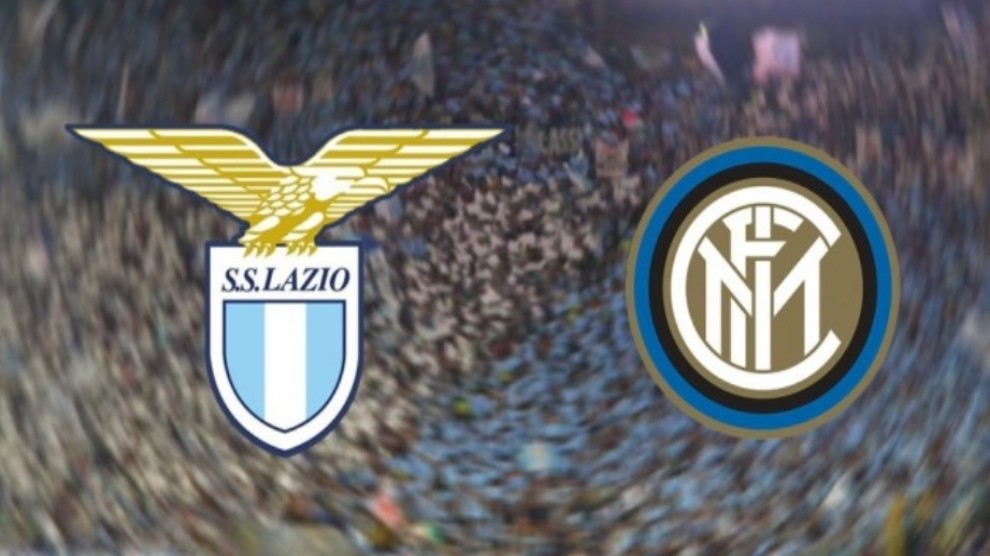 lazio inter in streaming