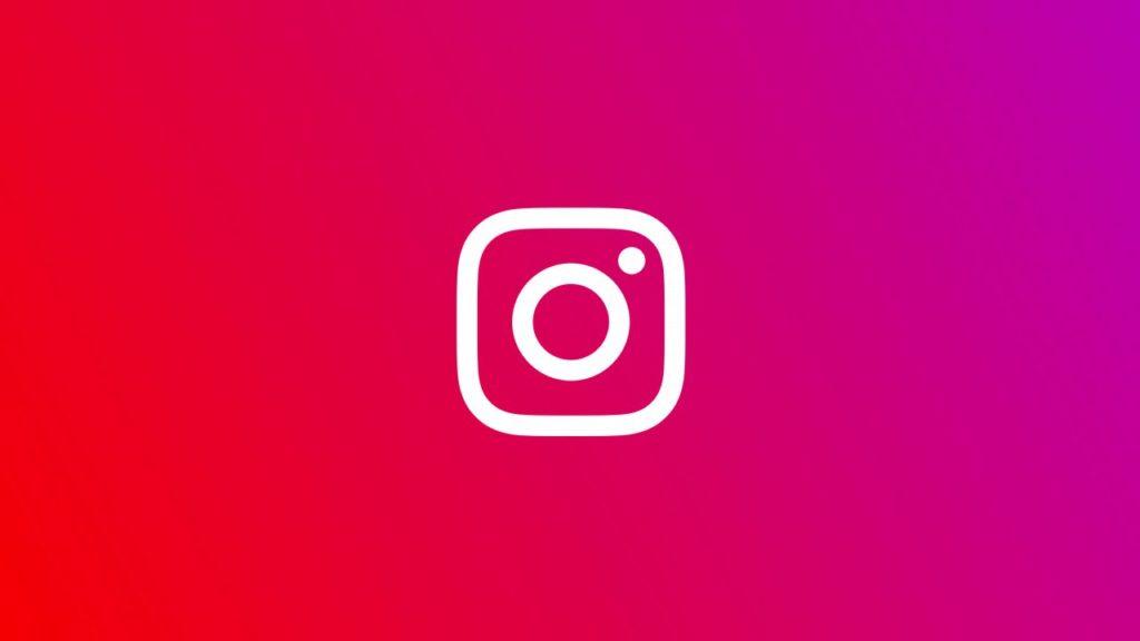 Come cambiare icona Instagram