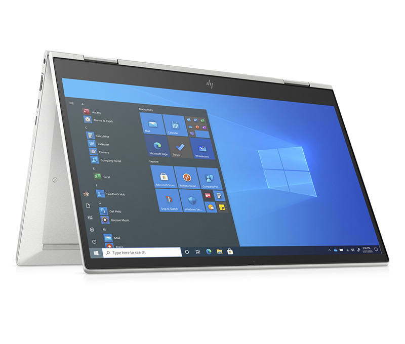 HP EliteBook x360 830 g8