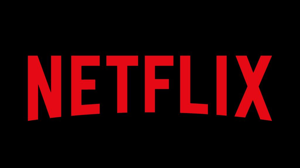 Come togliere continua a guardare su Netflix