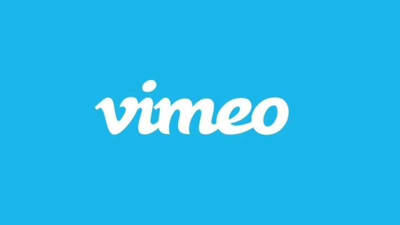 Come scaricare video da Vimeo