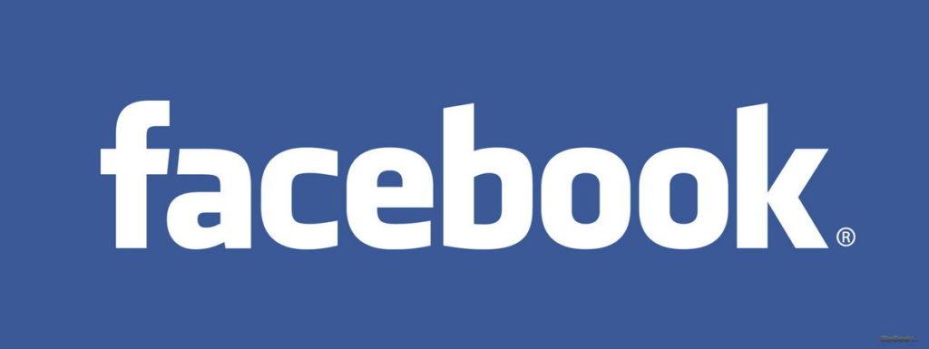 Come recuperare un post cancellato su Facebook