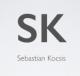 Sebastian Kocsis